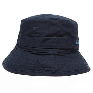 WEIRD FISH Men's Tale Reversible Bucket Hat