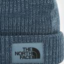 THE NORTH FACE Men's Salty Dog Beanie image 2