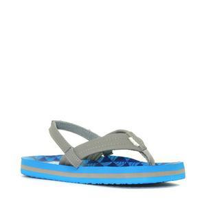 REEF Kids' Ahi Flip Flop