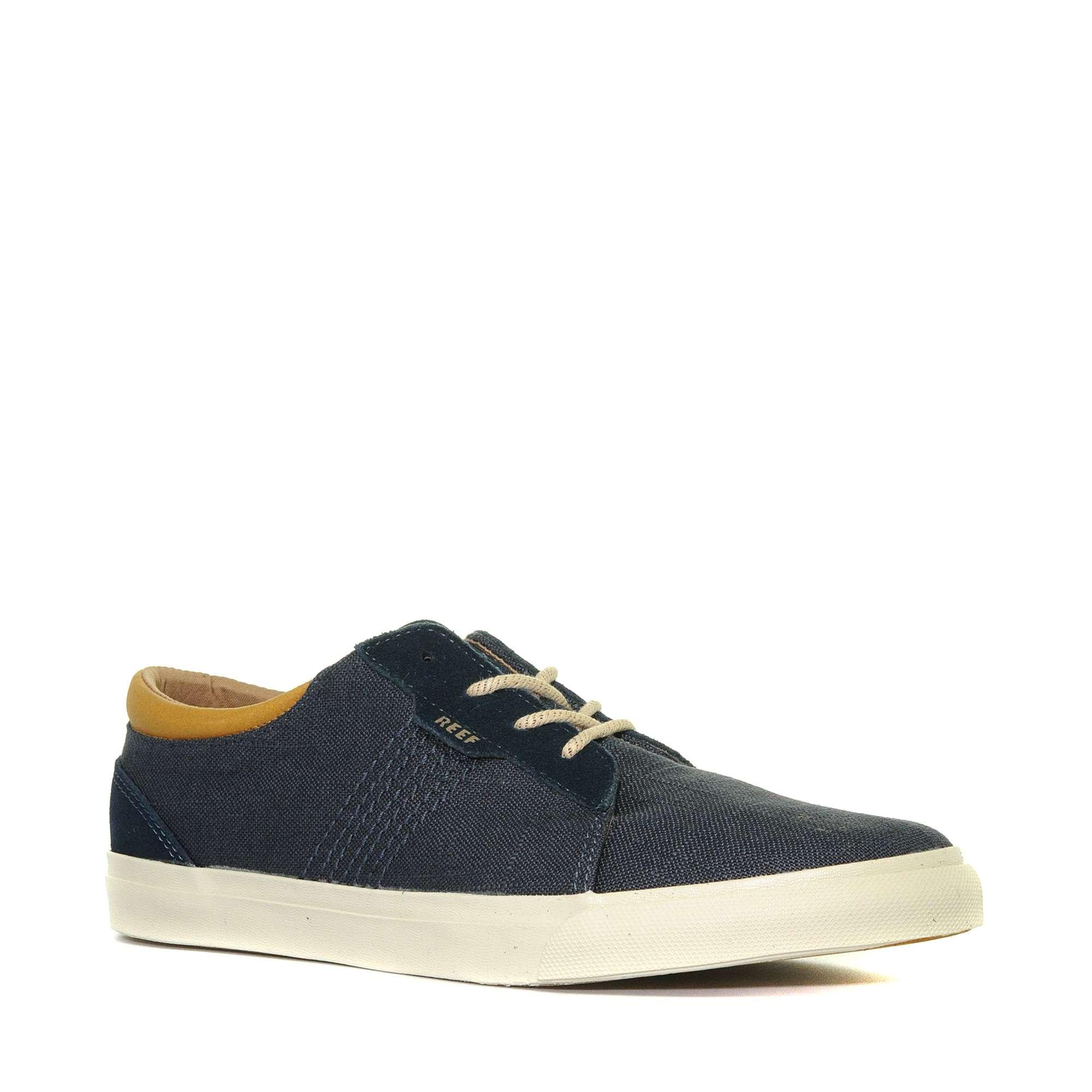 REEF Men's Ridge TX Sneaker