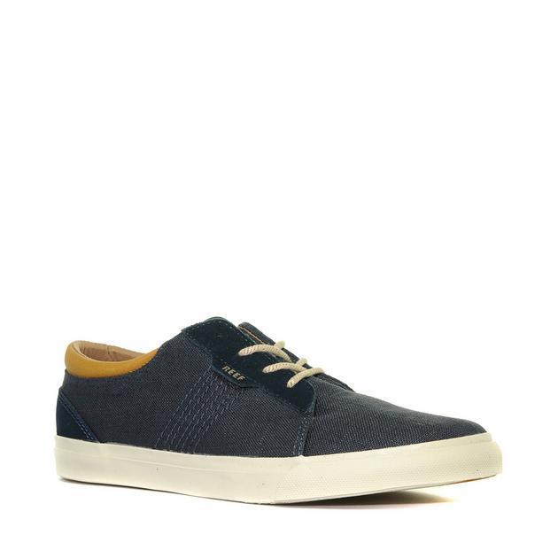 Men's Ridge TX Sneaker