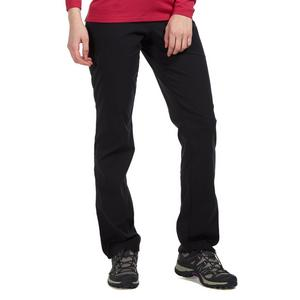 MOUNTAIN HARDWEAR Women's Dynama Pants