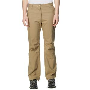 PETER STORM Women's Stretch Trousers