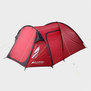EUROHIKE Avon DLX 3 Man Tent