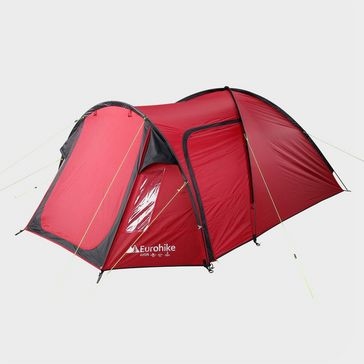 free shipping 46f1c 7965f 3 Man Tent   3 Person Tents   Millets
