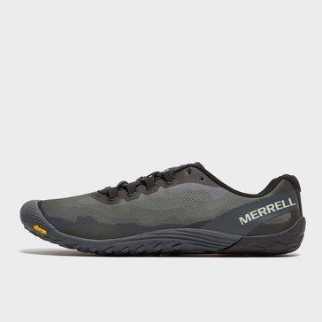merrell mens shoe size chart 50cm