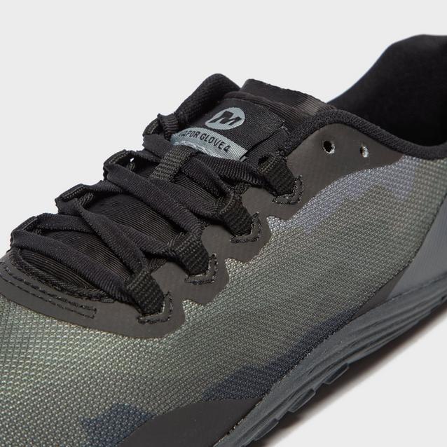 Merrell Men S Vapor Glove 4 Shoes Blacks