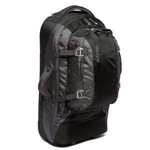 VANGO Escape 60+20 Roller Rucksack