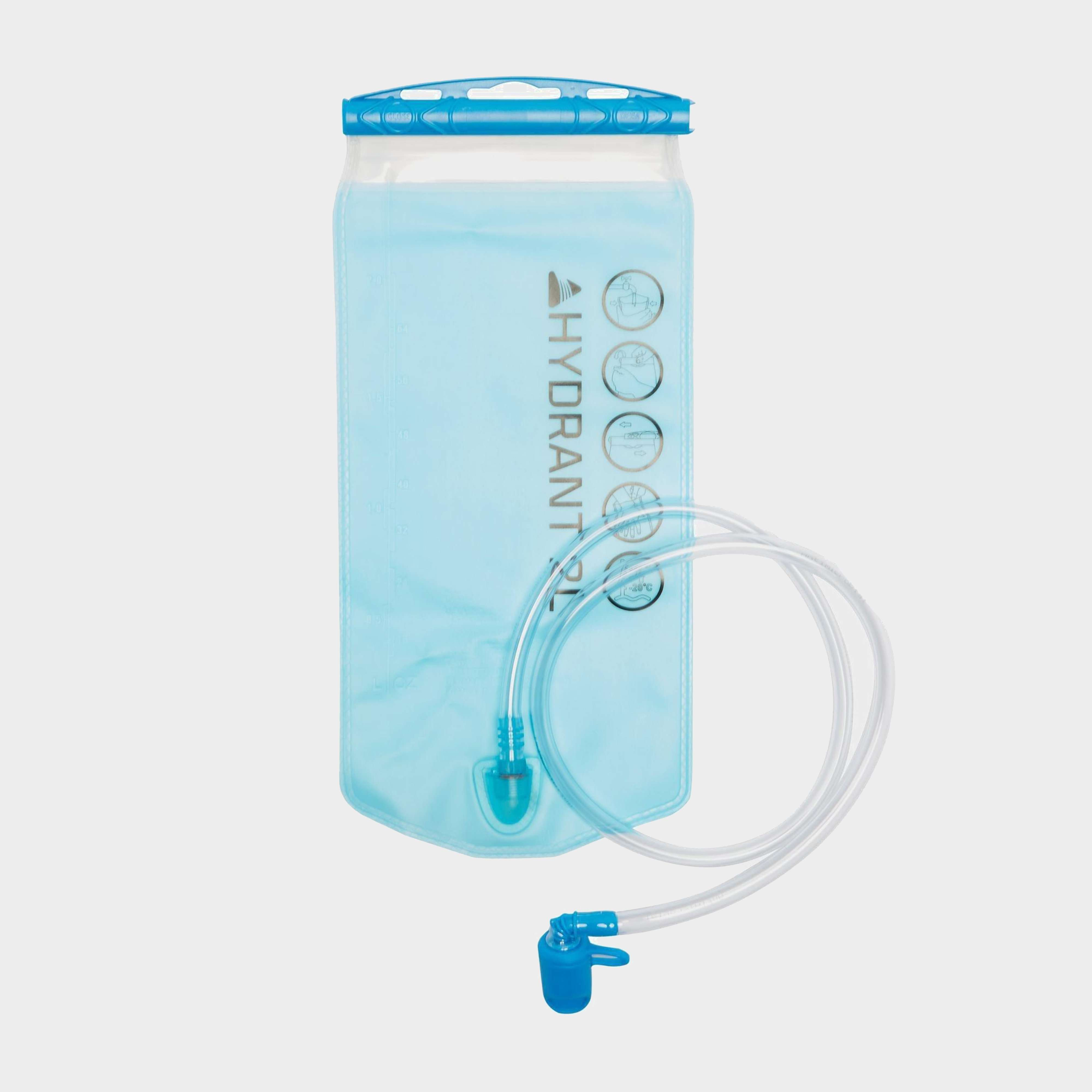 VANGO 2L Hydration Bladder