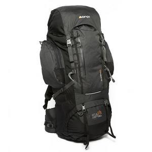 VANGO Sherpa 65 Litre Trekking Rucksack