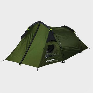 new product 994ee 4e8a6 Buy Tents Online Today | Great Value Prices | Ultimate Outdoors