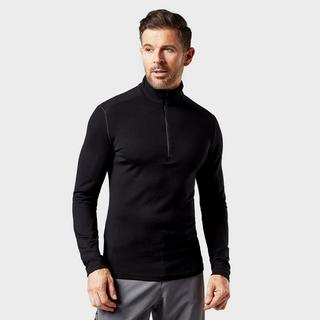 Men's 260 Tech Long-Sleeve Half-Zip