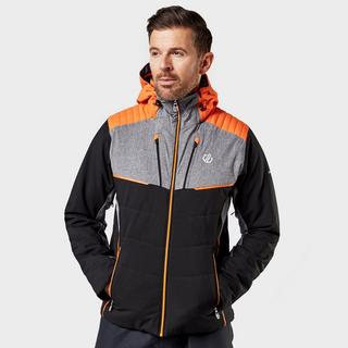Men's Inherent Pro Jacket