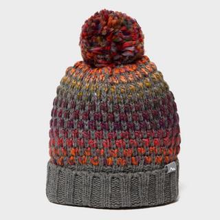 Maria Bobble Hat