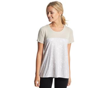 ONE EARTH Women's Shirley Top