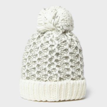 Peter Storm Women's Ava Bobble Hat