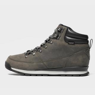 Men's Back-To-Berkeley Redux Walking Boots