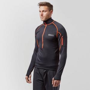 OMM Men's Contour Race Fleece