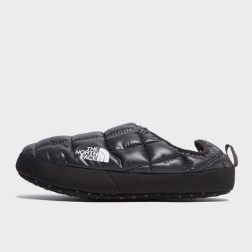 Black The North Face Women's Thermoball ™ Tent Mules