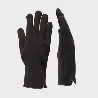 Women's Pearle Gloves