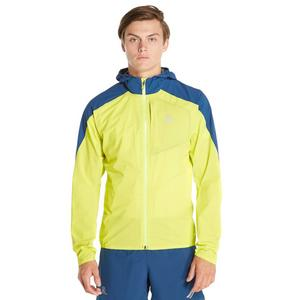 Salomon Men's Bonatti Jacket