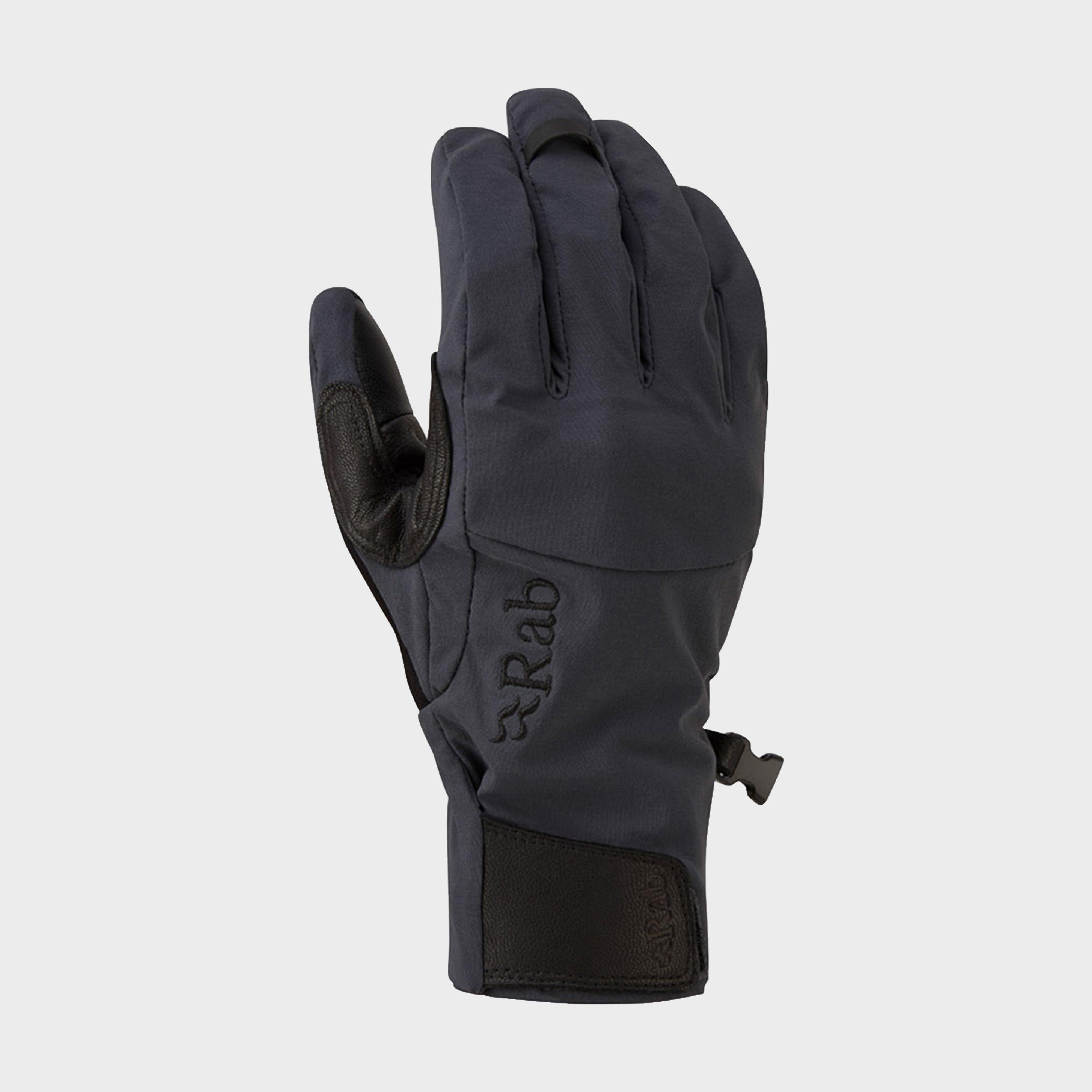 Rab Rab Vapour-rise Gloves - N/A, N/A