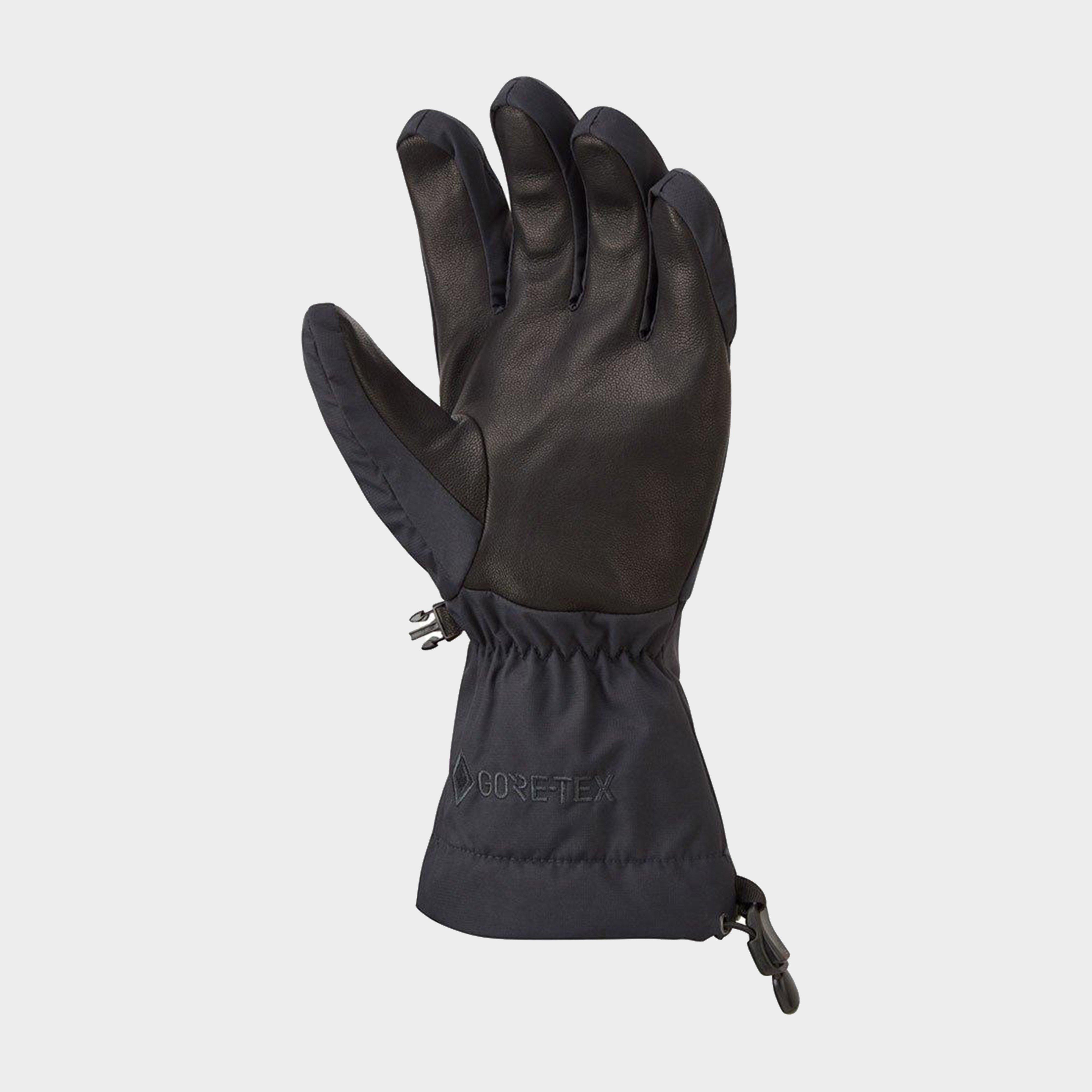 Rab Rab Pinnacle GTX Gloves - N/A, N/A