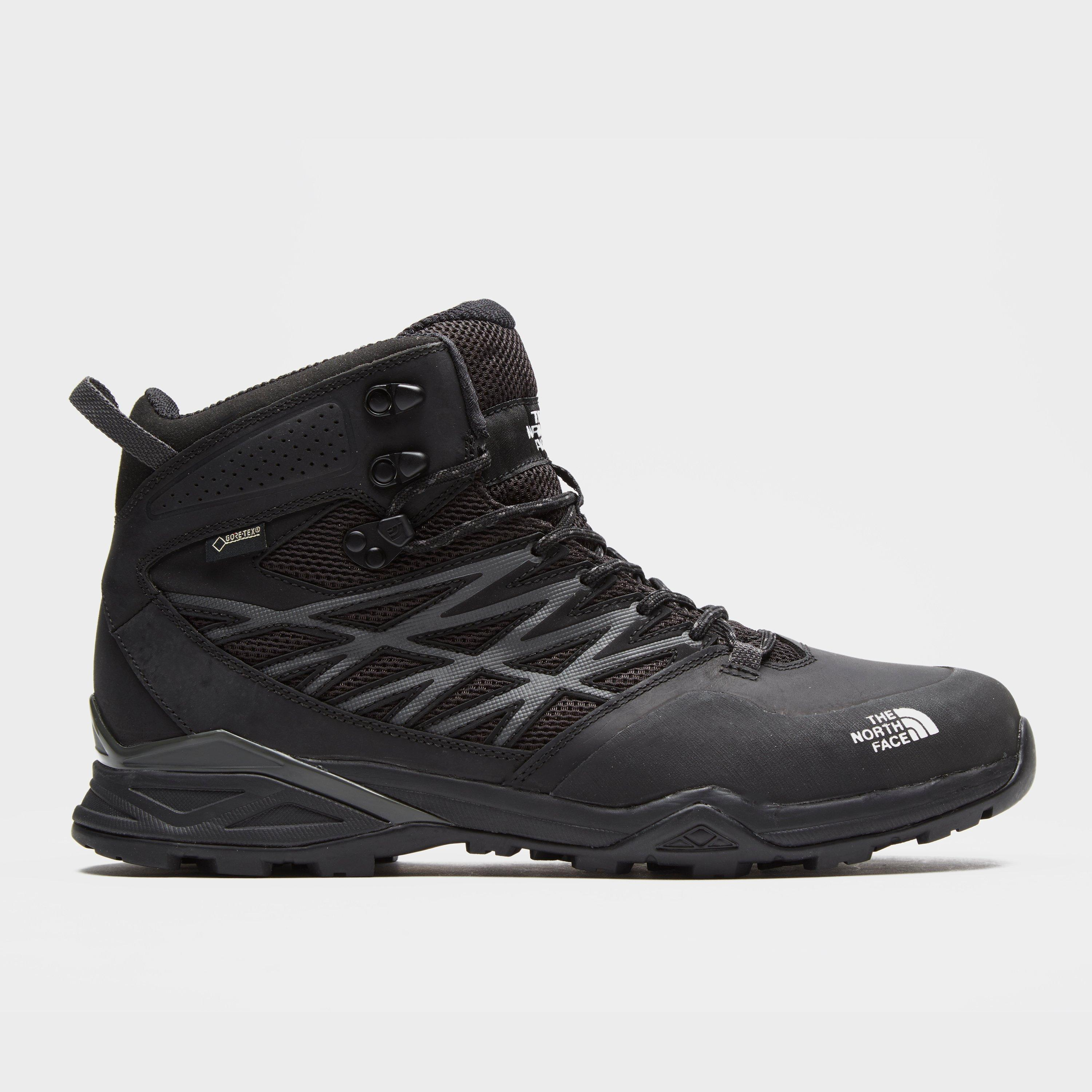 North Face Womens Shoes Cheap
