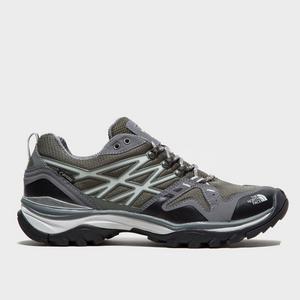 THE NORTH FACE Men's Hedgehog Fastpack GORE-TEX® Hiking Shoe