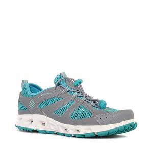 COLUMBIA Girls' Liquify II Hybrid Shoe
