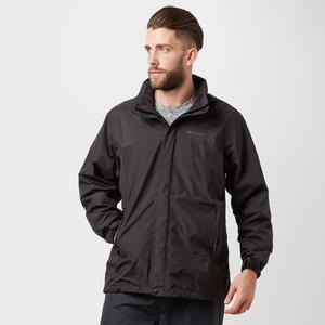 SPRAYWAY Men's Compact II GTX® Jacket