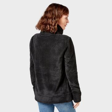 Black Peter Storm Women's Weekender Fleece