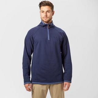 Men's Robin Sweater
