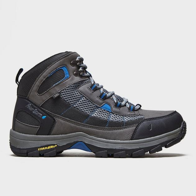 Men's Filey Mid Waterproof Walking Boot