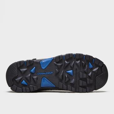 5ec94100e1 Peter Storm | Outdoor Clothing | Blacks