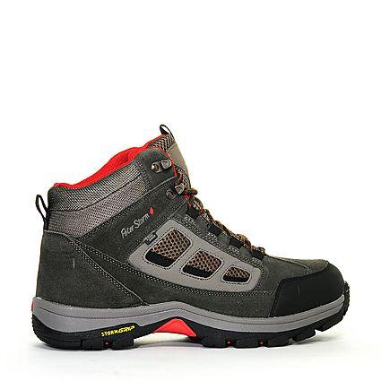 Men's Camborne Mid Walking Boot