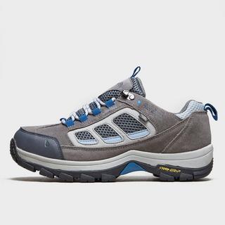 Women's Camborne Low Waterproof Walking Shoe