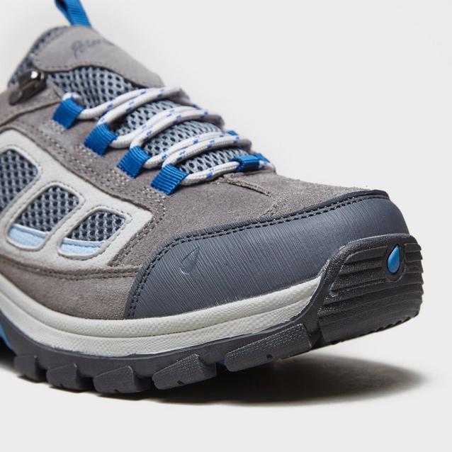 New Peter Storm Women's Camborne Low Walking Shoes
