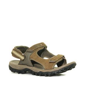 PETER STORM Men's Braunton Sandal