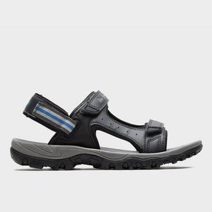 PETER STORM Men's Saunton Sandal