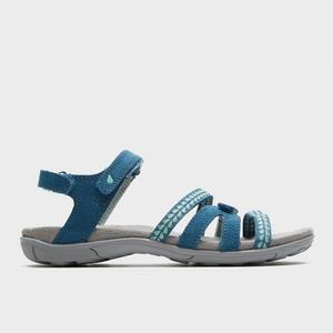 PETER STORM Women's Lynmouth Sandal