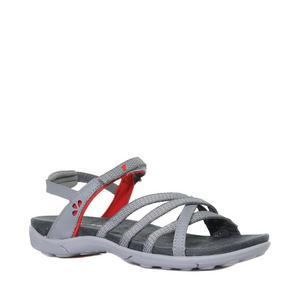PETER STORM Women's Brixworth Sandals