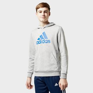 Kids' Must Haves Badge Of Sport Hoodie