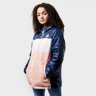 Kids' Back To School Insulated Jacket