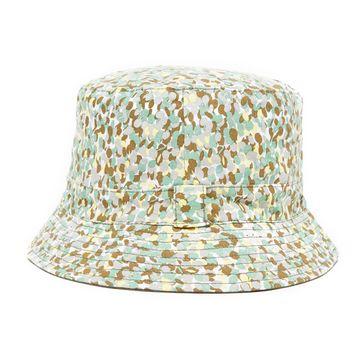e77be1ed563 Multi PETER STORM Women s Reversible Bucket Hat ...
