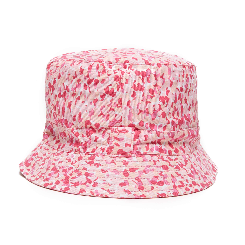 PETER STORM Women's Reversible Bucket Hat