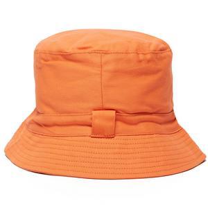 PETER STORM Women's Bucket Hat