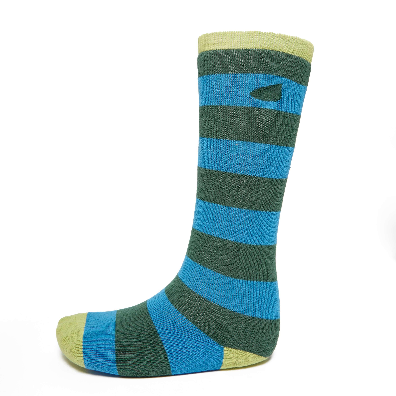PETER STORM Boys' Welly Socks