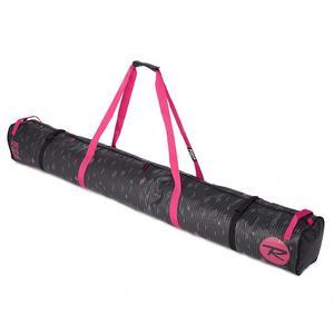 ROSSIGNOL Women's 160cm Ski Bag
