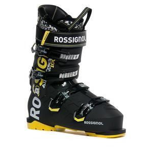ROSSIGNOL Men's Alltrack Pro 100 Ski Boot